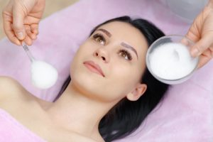 Remedios naturales contra el acné