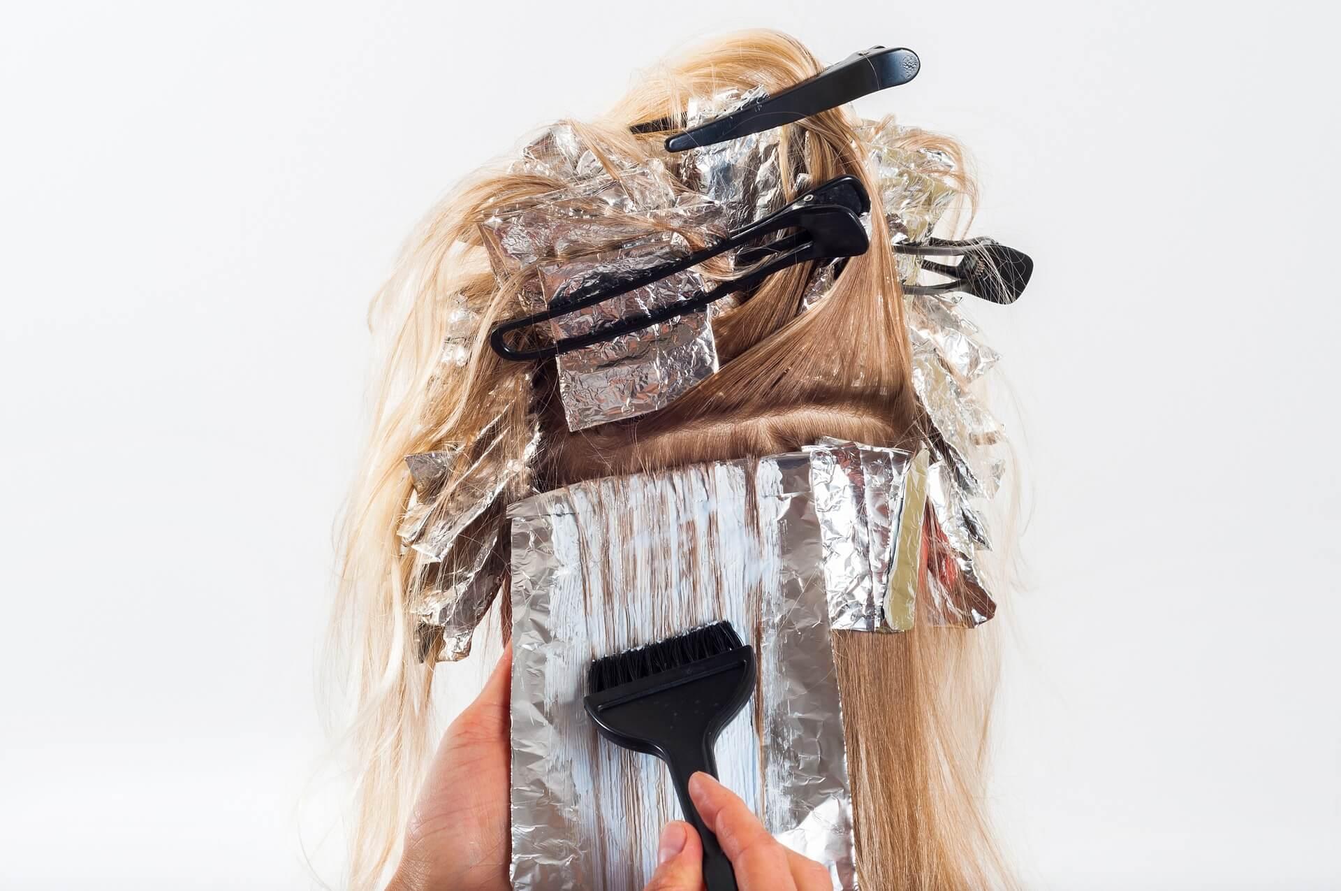 Mitos y realidades sobre el cuidado del cabello