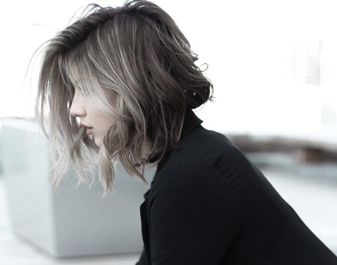 Propiedades de la guayaba para el cabello