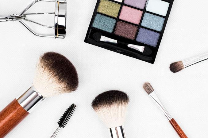 Tips de belleza para mujeres mayores de 60 años
